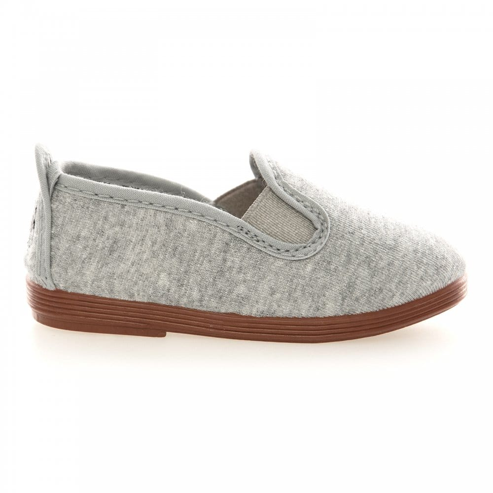 Flossy Shoes Kids
