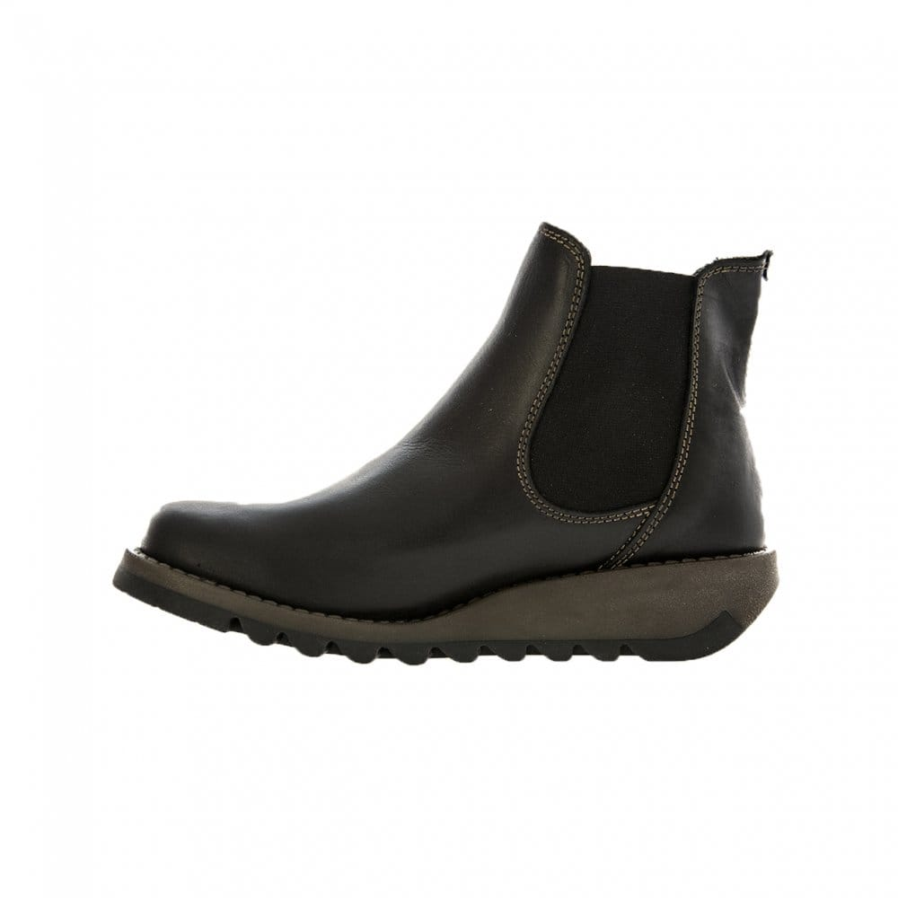 fly fly womens salv boots black fly