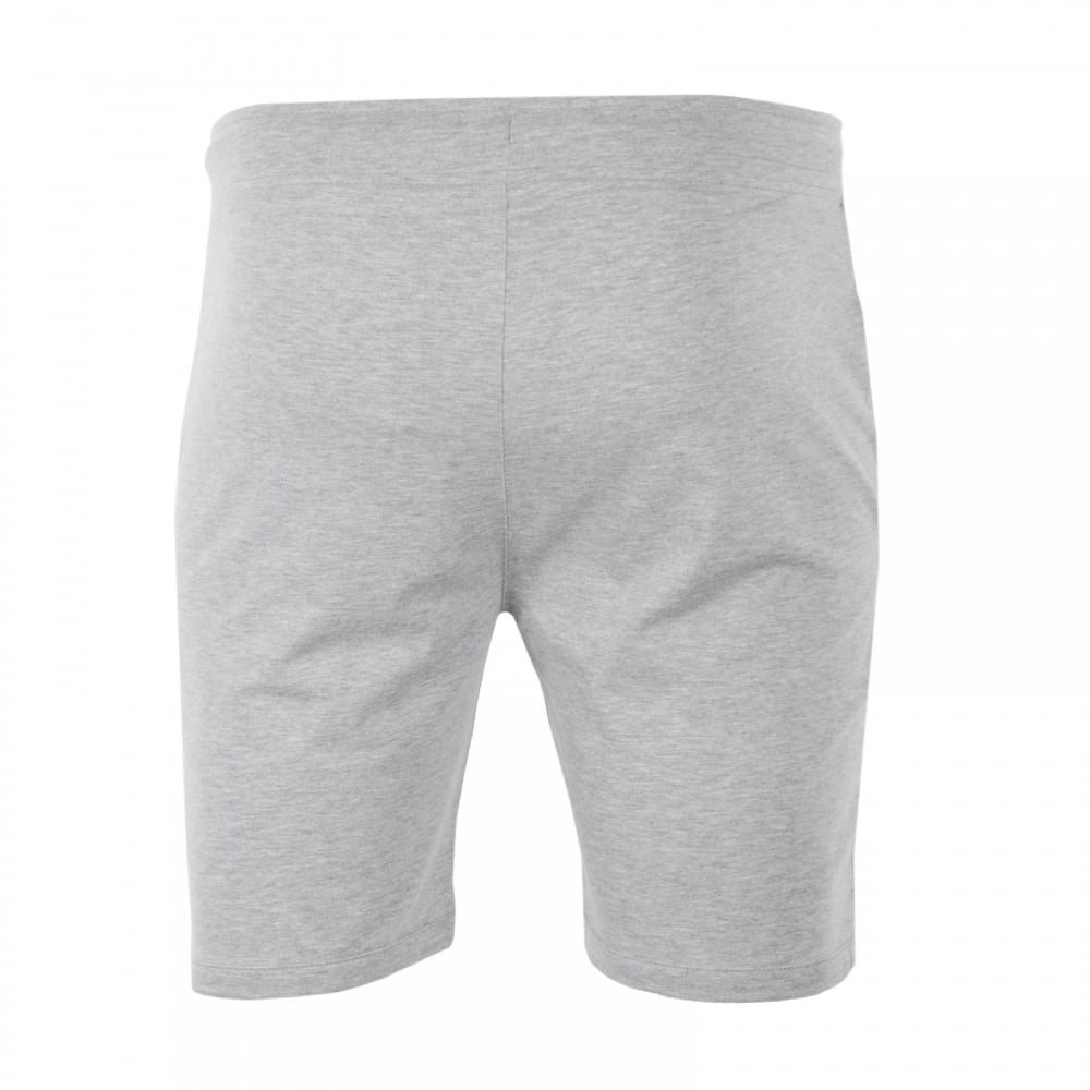 GYM KING Gym King Mens Jersey Shorts (Grey) - Mens from Loofes UK 0b07cbdf630a