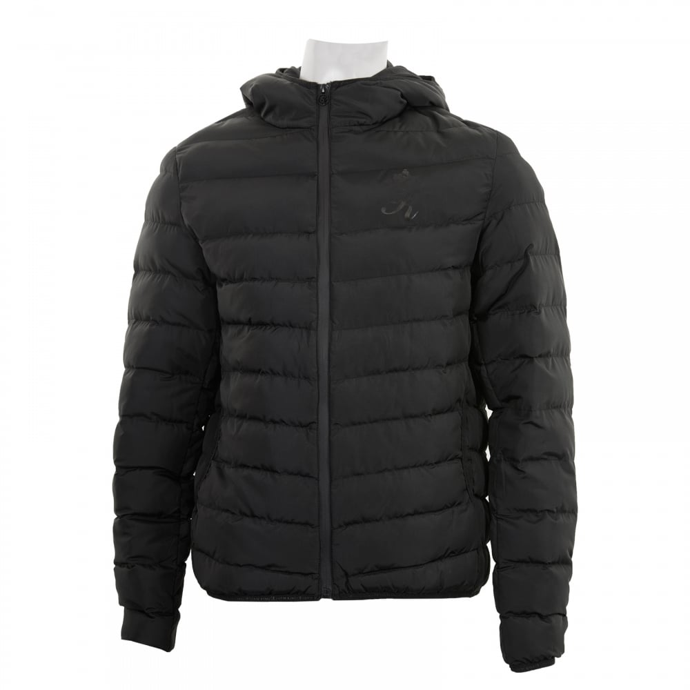Discover the range of quilted jackets for men at ASOS. Shop our collection of padded and puffer jackets in formal and casual styles today. your browser is not supported. Criminal Damage puffer jacket in black with side stripe. $ Calvin Klein Jeans reflective 3m puffer jacket with orange logo.