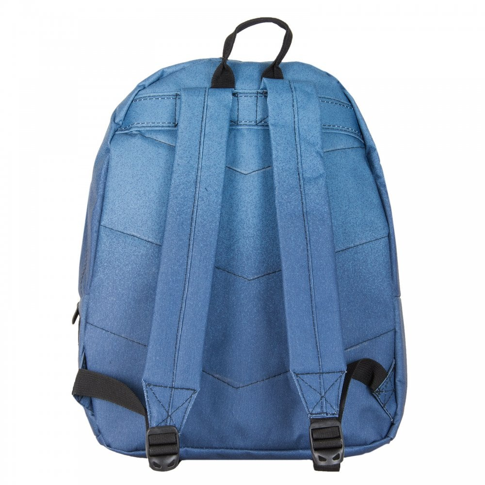 dd74dab82ef2 Hype Speckle Fade Backpack (Blue) - Mens from Loofes UK