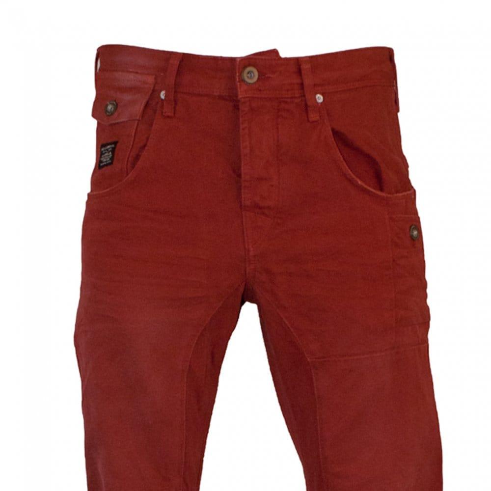 mens jack jones jeans chinos at. Black Bedroom Furniture Sets. Home Design Ideas