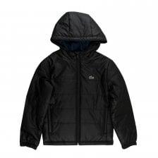 41d279bc8 Girls School Coats
