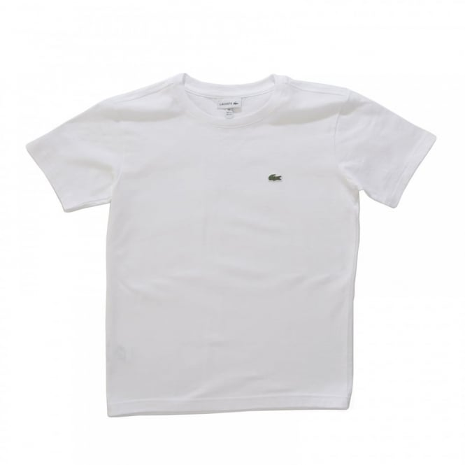 38d7209e6 Buy lacoste t shirt th527500031 . Shop every store on the internet ...