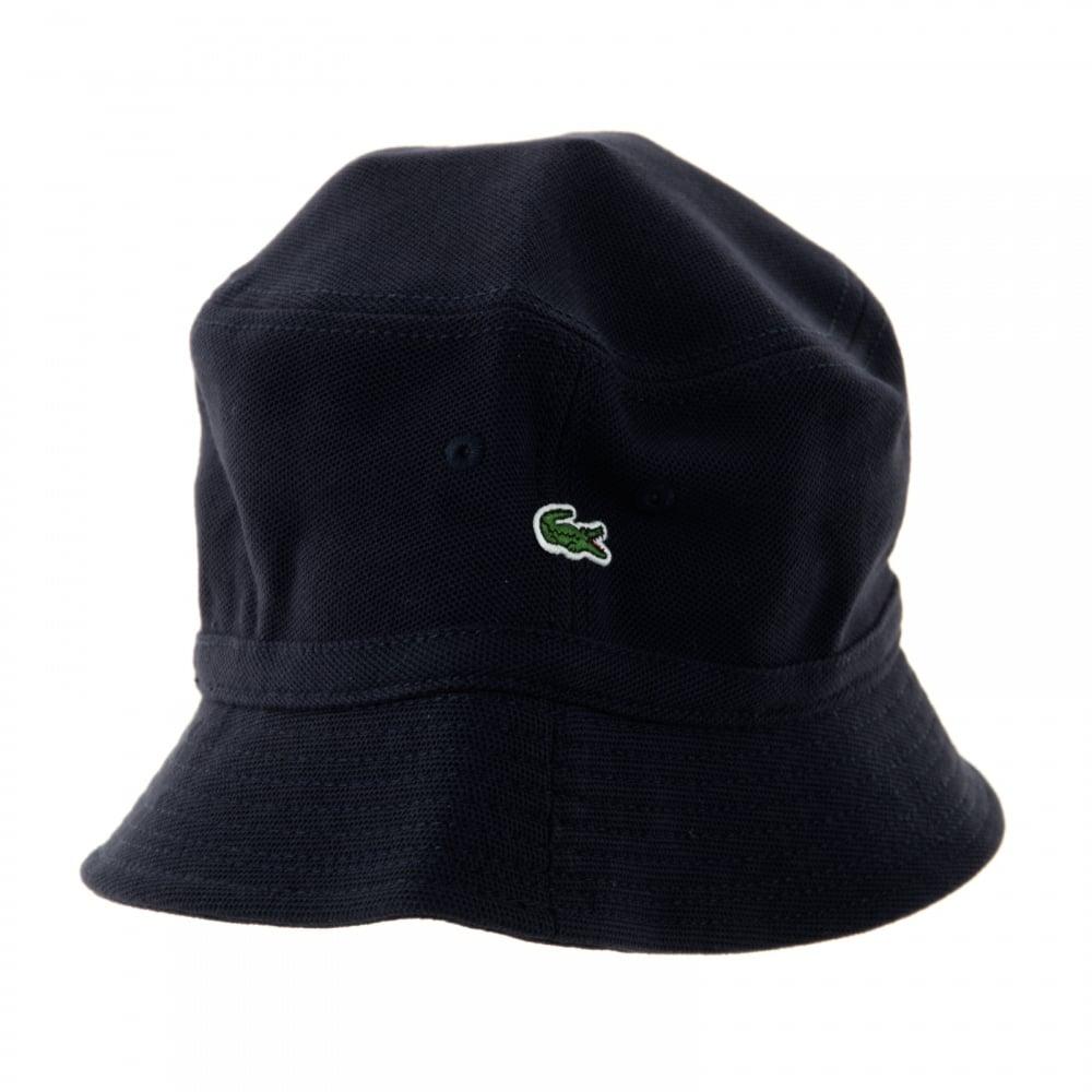 Mens bucket hat best bucket 2017 for Under armour fish hook bucket hat