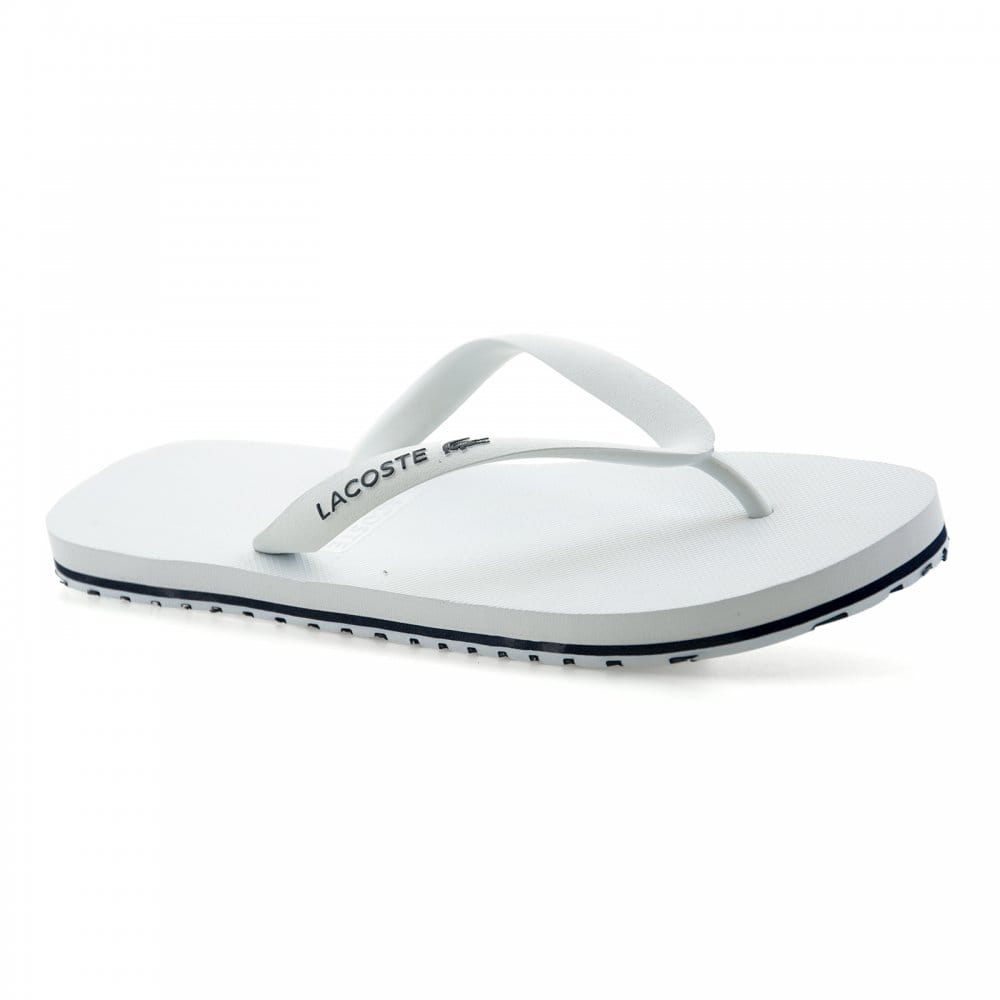 Find great deals on eBay for mens white flip flops. Shop with confidence.