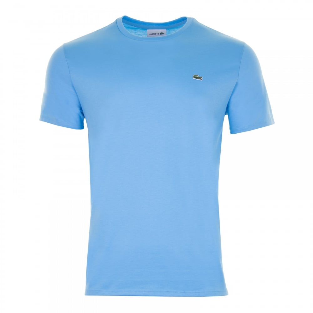 Plain T Shirts Top Selected Products and Reviews Gildan Men's Classic Heavy Cotton T-Shirt (Pack of 12) I buy smalls in hanes mens tshirts at the store just for around the house so i knew my size atleast for the plain white ones. I dont like it fitted but i dont wanna look like im drowning either. Instead of a royal blue and a bright.