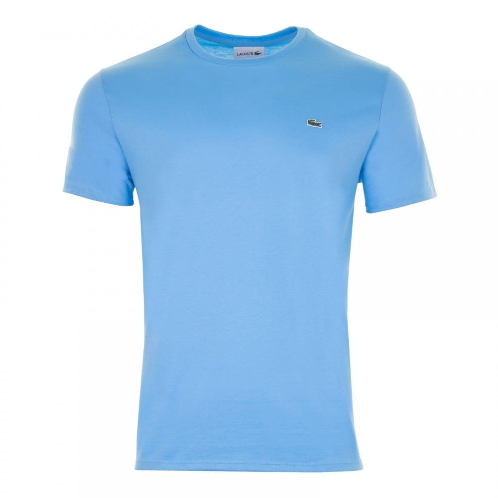 Details about Slim Light blue Floral Shirt