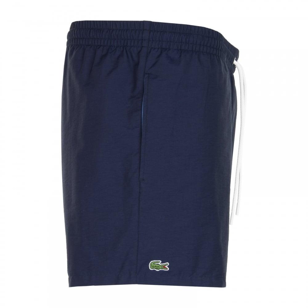 buy lacoste shorts
