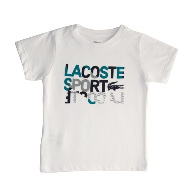 0737c1596 Buy lacoste polo shirt. Shop every store on the internet via PricePi ...