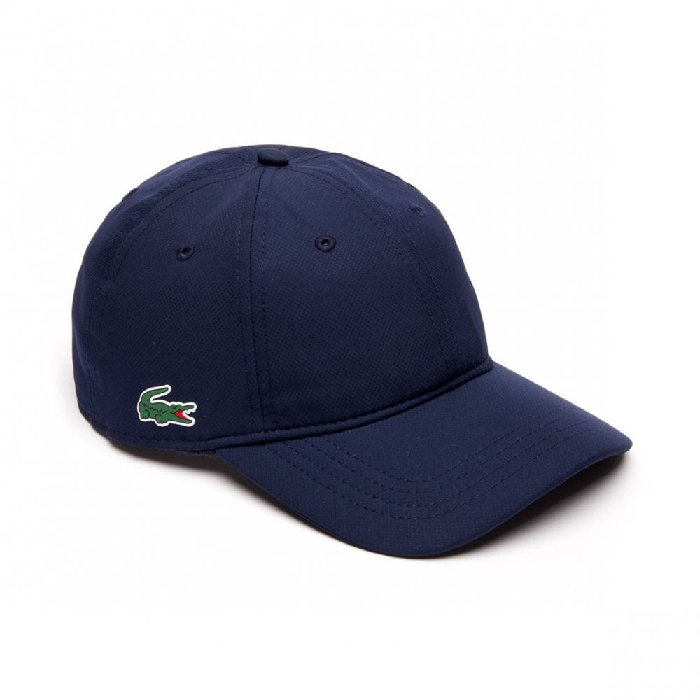 376abf2119 Mens Baseball Cap (Navy)