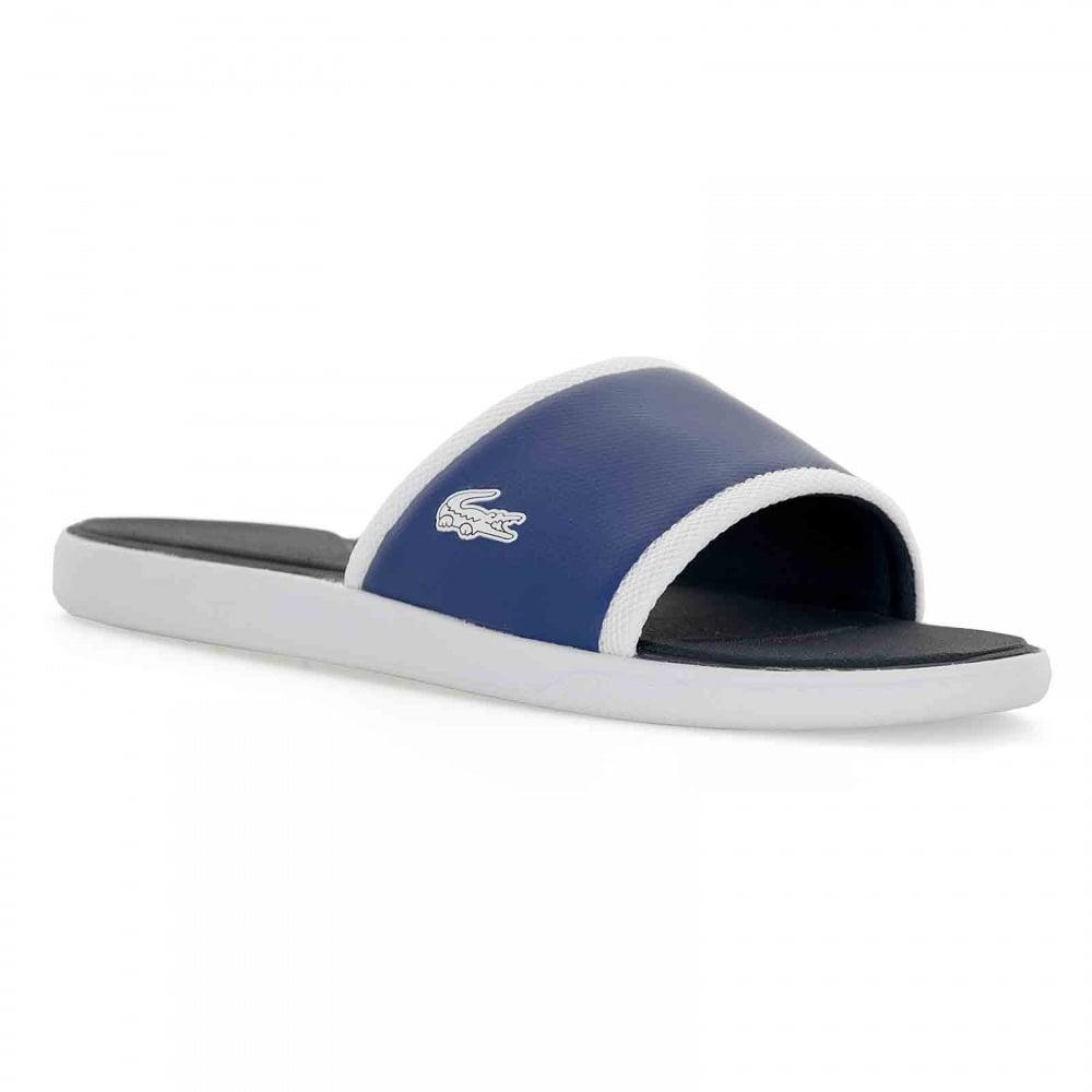 de9b64e4eab6 lacoste flip flops  UP to 71% off