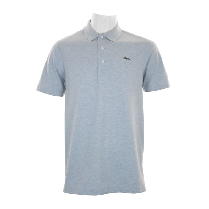 69c104851 Find lacoste blue polo. Shop every store on the internet via PricePi ...