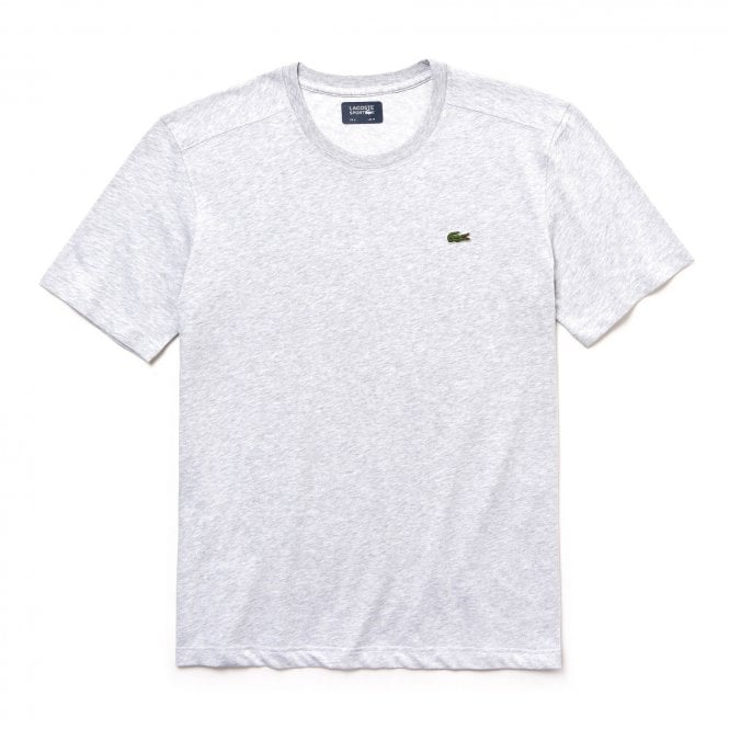 ee92ed9b4 Find lacoste t shirt th527500031 . Shop every store on the internet ...