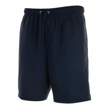 Lacoste Sport Mens Shorts (Navy)