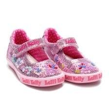 73d5a1254bde8 Lelli Kelly | Cheap Lelli Kelly Shoes | Lelli Kelly Sandals | Loofes
