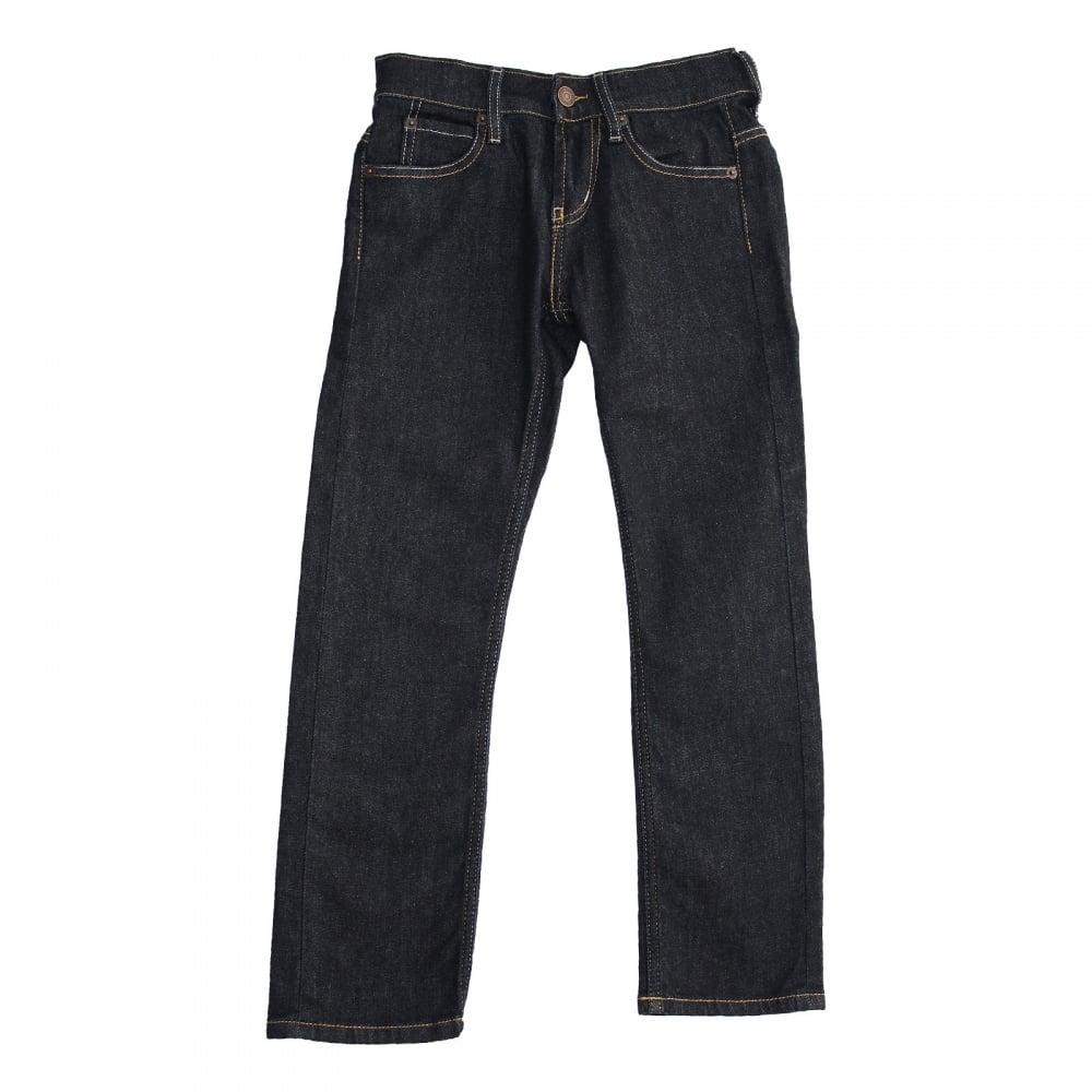 levis jeans for juniors images and descriptions