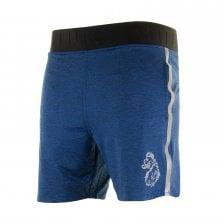 Luke Mens Agility Shorts (Navy) bcb0fc553ad3