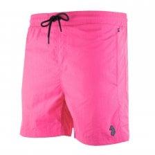afaaac80c5 Mens Swim Shorts | Cheap Mens Swimwear | Loofes Clothing