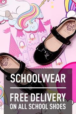 BTS Free Delivery Dropdown