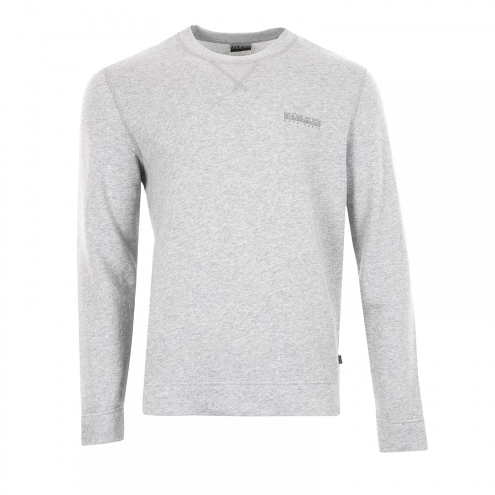 70975a3f6e245 napapijri-mens-bodo-crew-sweatshirt-light-grey-p20189-83193 image.jpg