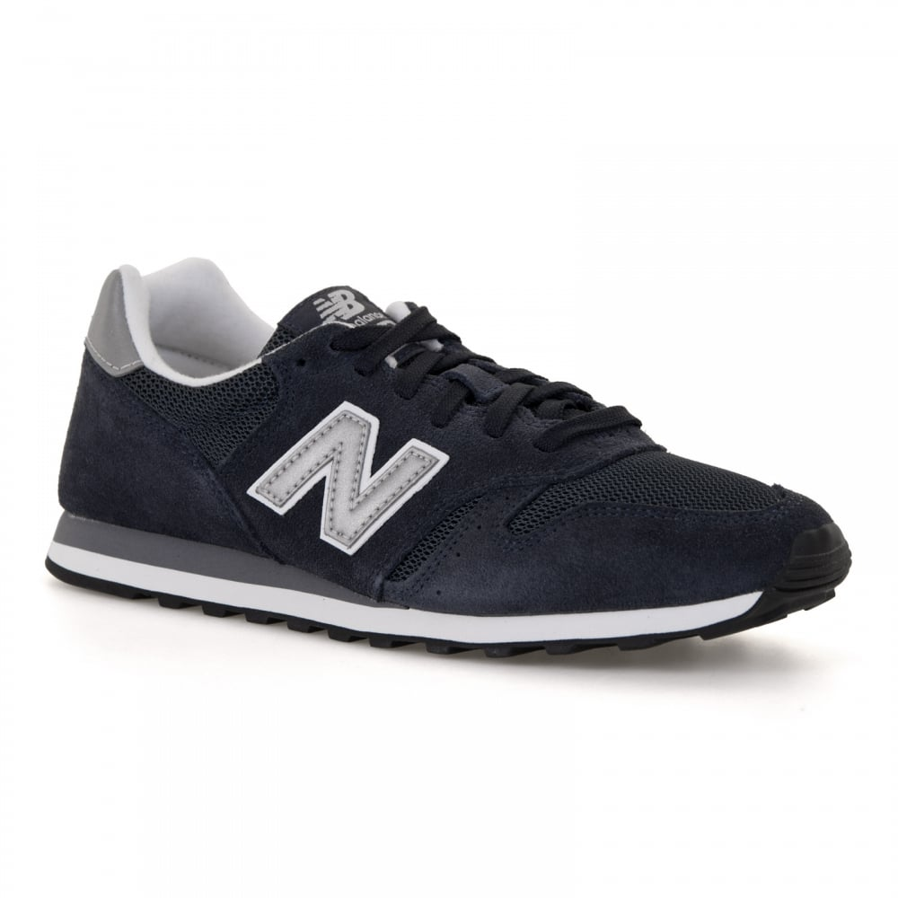 new balance 373 black uk