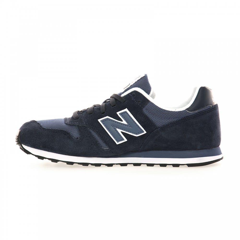 643630dc24090 Cheap new balance 565 Paris >Free shipping for worldwide!OFF34% The ...