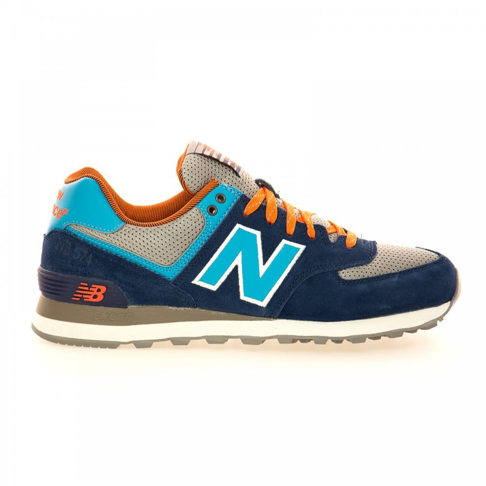 new balance stockists