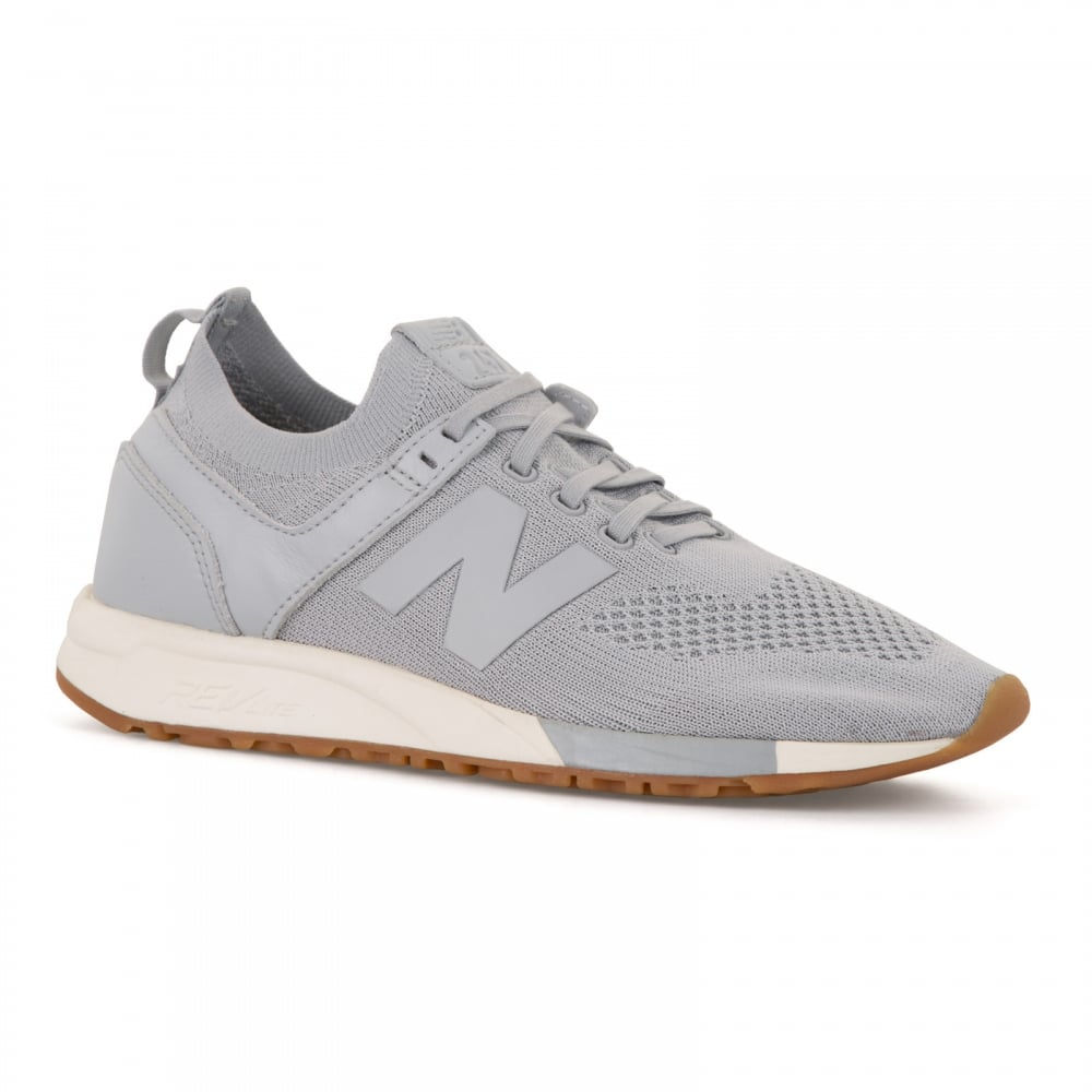 Best Cheap New Balance Trainers Uk 13bf7 9be9e
