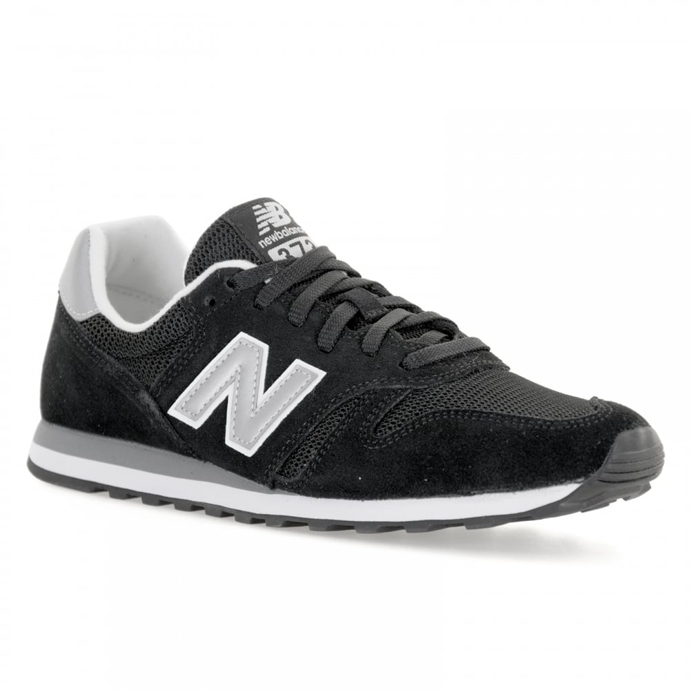 19cfe6c406fc New Balance Trainers | New Balance Running Shoes | Mens and Womens