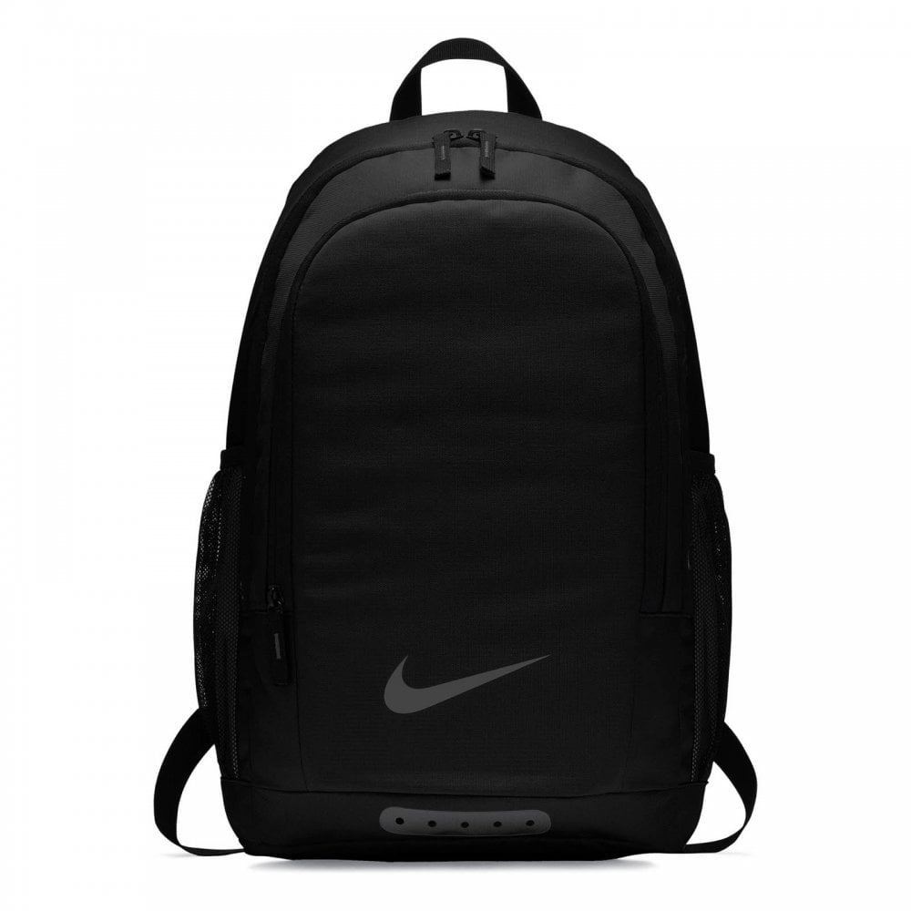 d620012e1dc2 NIKE Nike Academy Football Backpack (Black) - Sports from Loofes UK