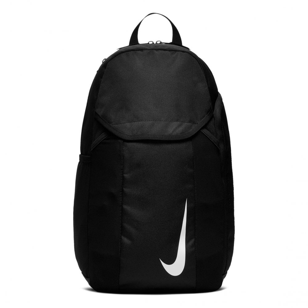 ddbcbaa77d8c Nike Academy Team Football Backpack (Black) - Mens from Loofes UK