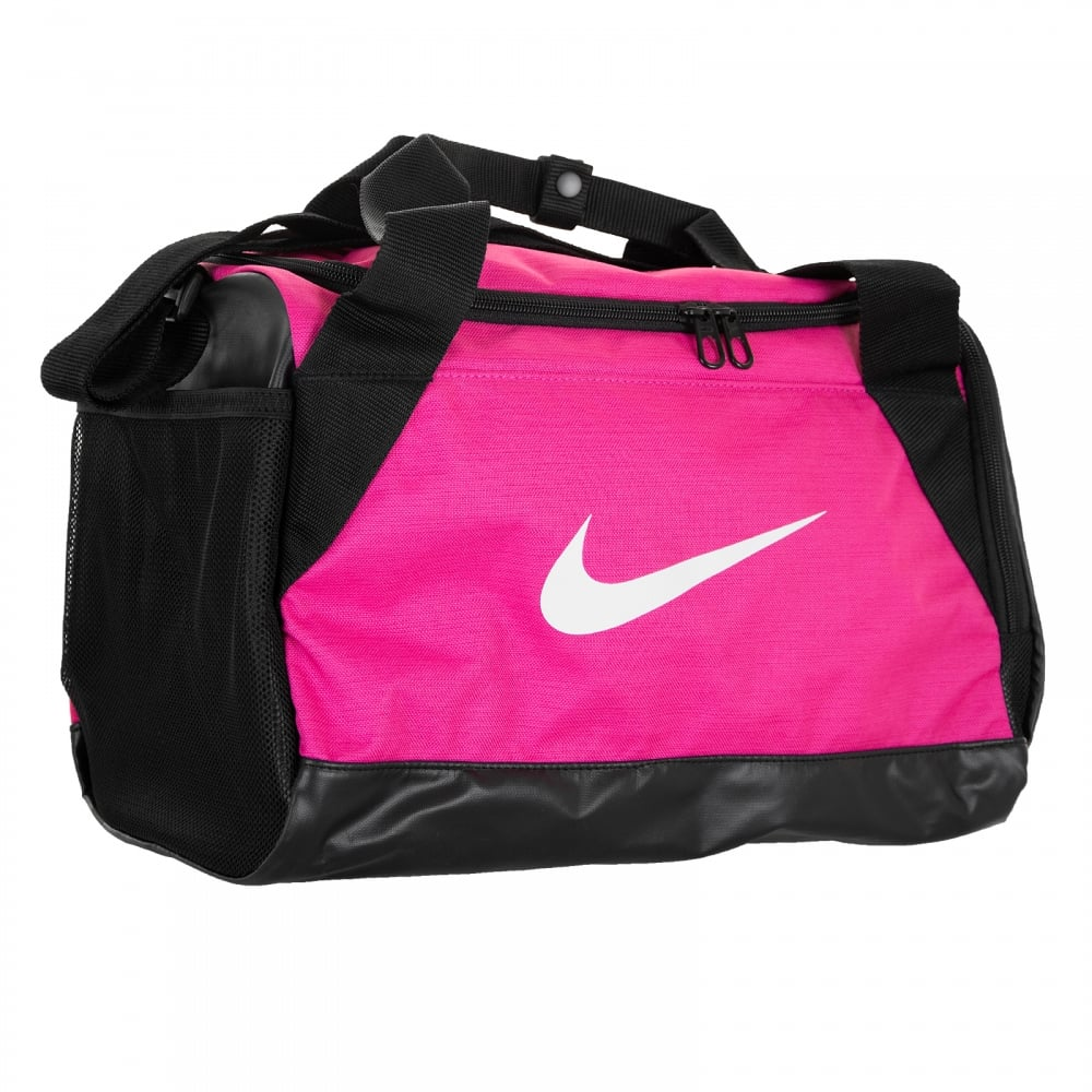 a455f6aac48c Buy sports bag pink   OFF76% Discounted