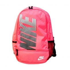 Nike Classic North Backpack (Pink)