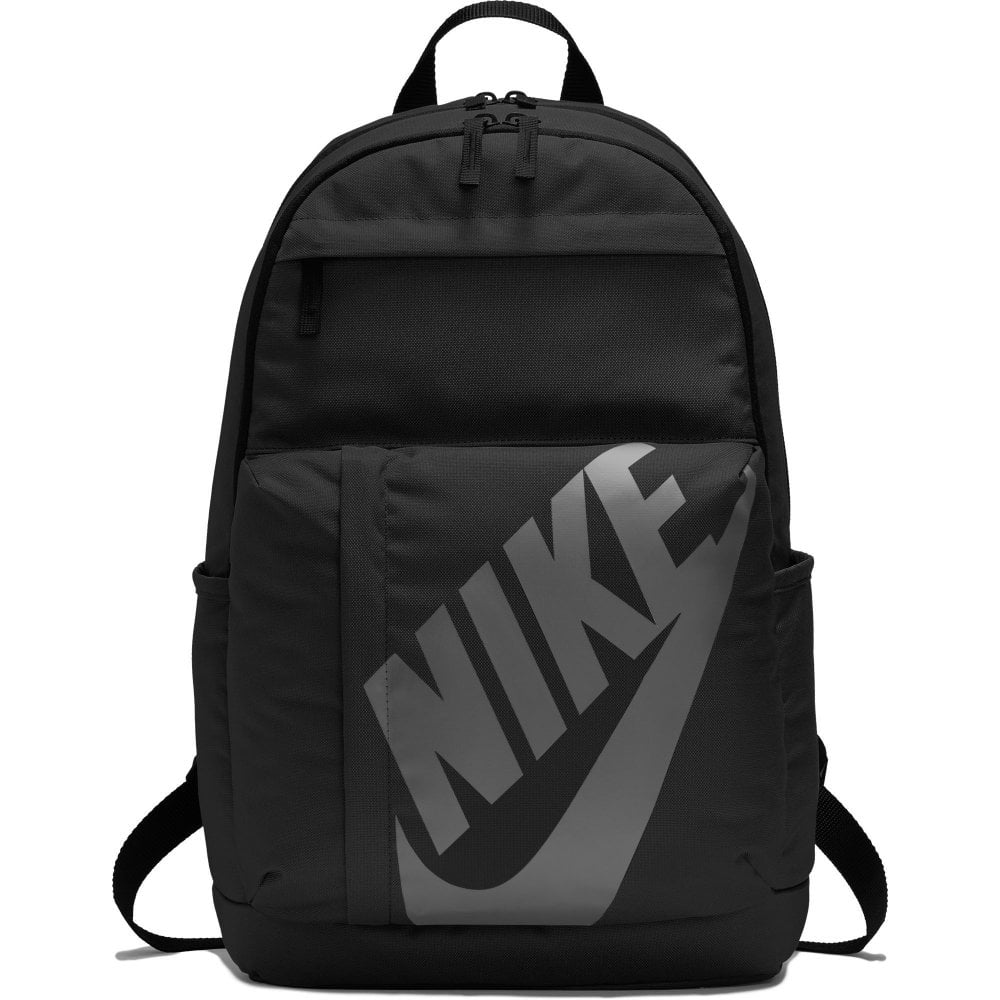 Nike Elemental Backpack (Black) - Mens from Loofes UK 4b03ab794d