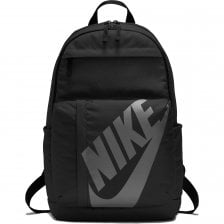 Nike Elemental Backpack (Black)