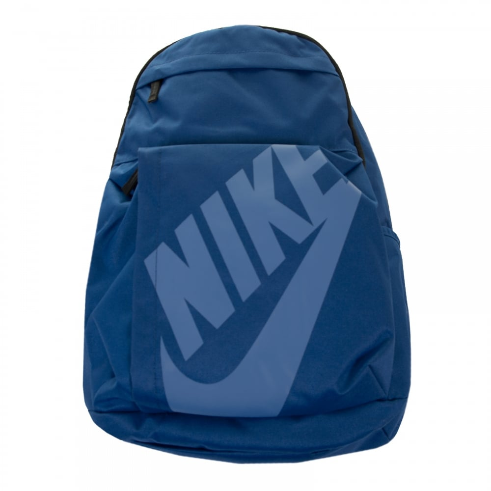 Nike Elemental Backpack (Blue) - Mens from Loofes UK b646b8bf2b