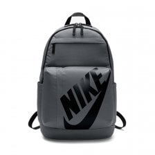 Nike Elemental Backpack (Grey)
