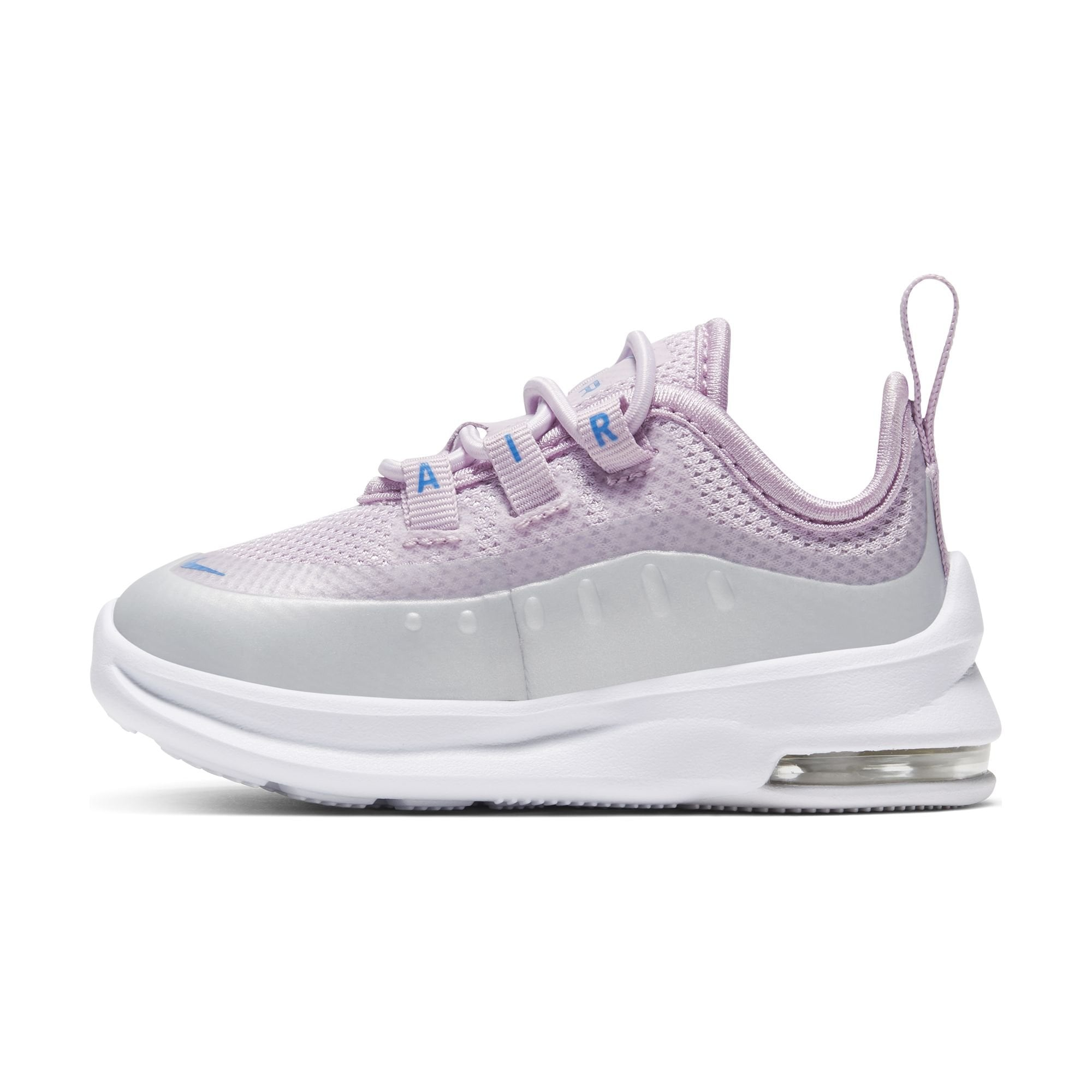profesional de venta caliente gran surtido la venta de zapatos NIKE Nike Infants Air Max Axis (Lilac) - Kids from Loofes UK