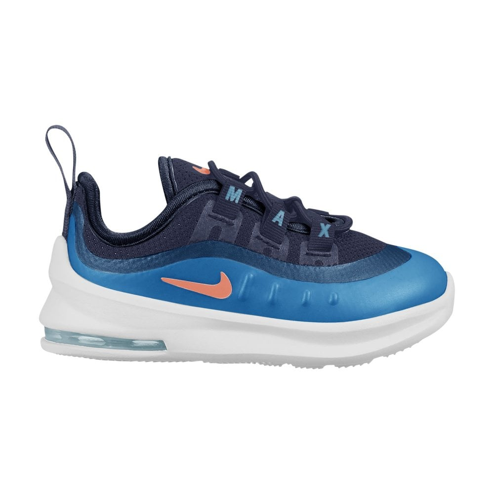 nike trainers for infants