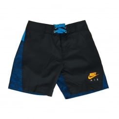 Nike Infants Board 216 Shorts (Blue)