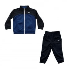 Nike Infants Tricot 416 Track Suit (Navy)