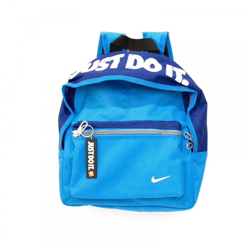 nike small backpack