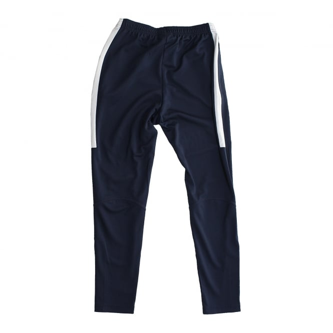 65a2c3c0e562 nike juniors academy dri fit 416 pants navy kids from loofes uk. LOOFES‑ CLOTHING