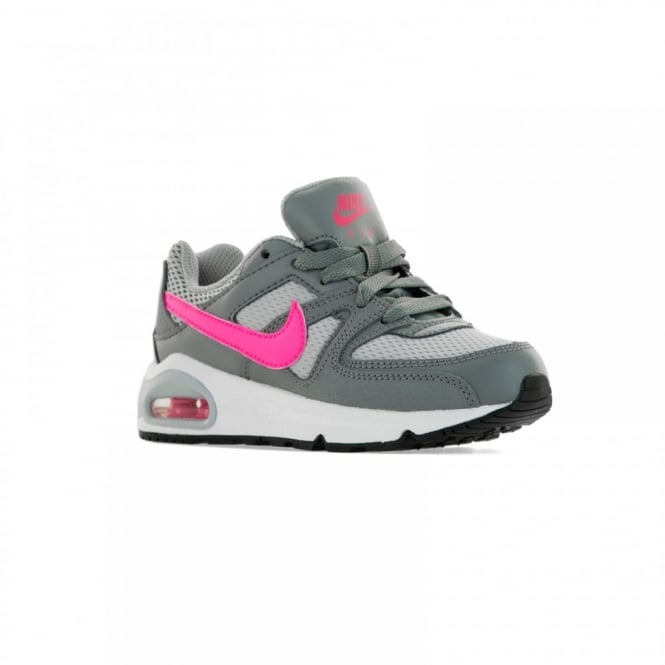 Best selling online Nike Air Max Command WHITEUNIVERSITY