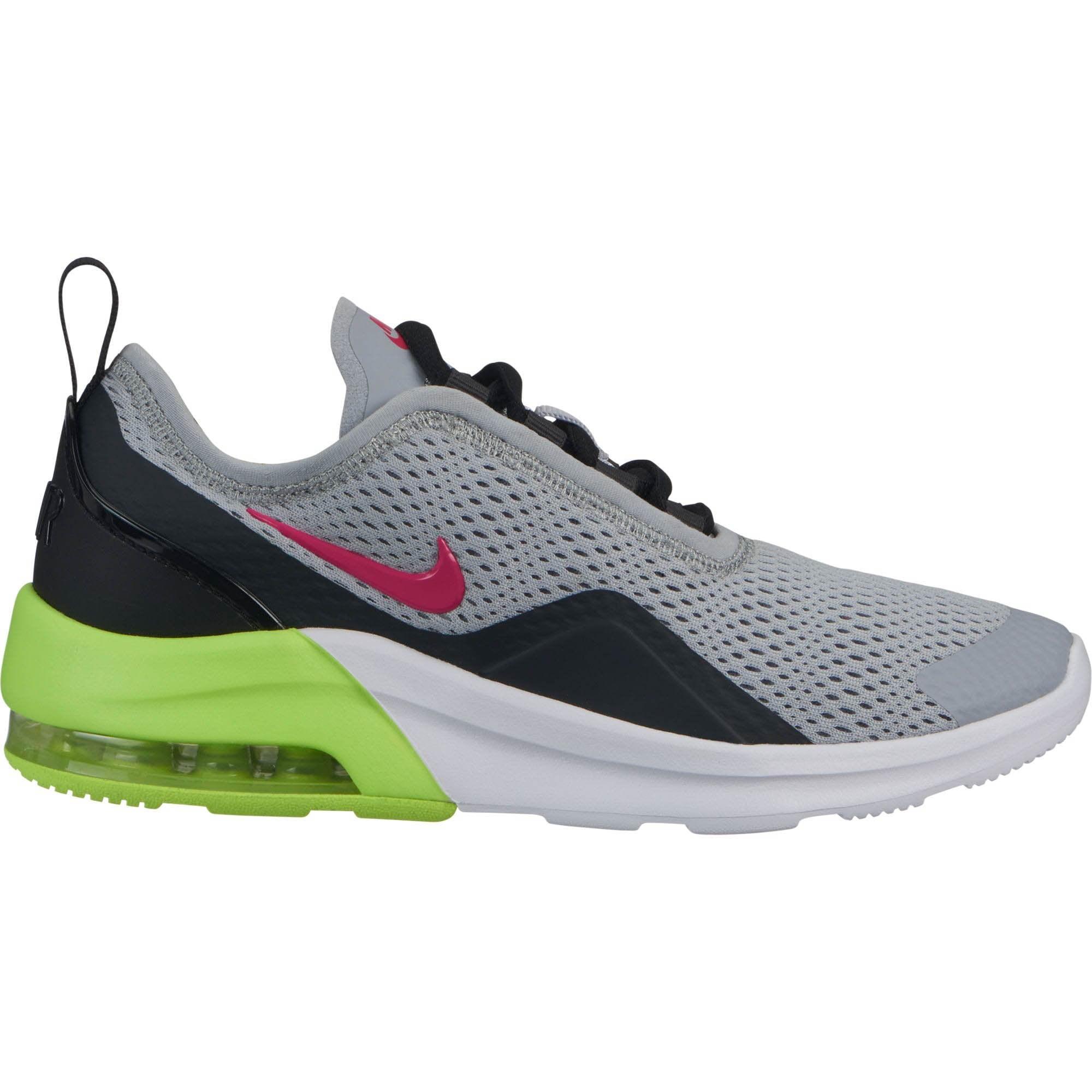 NIKE Nike Juniors Air Max Motion 2