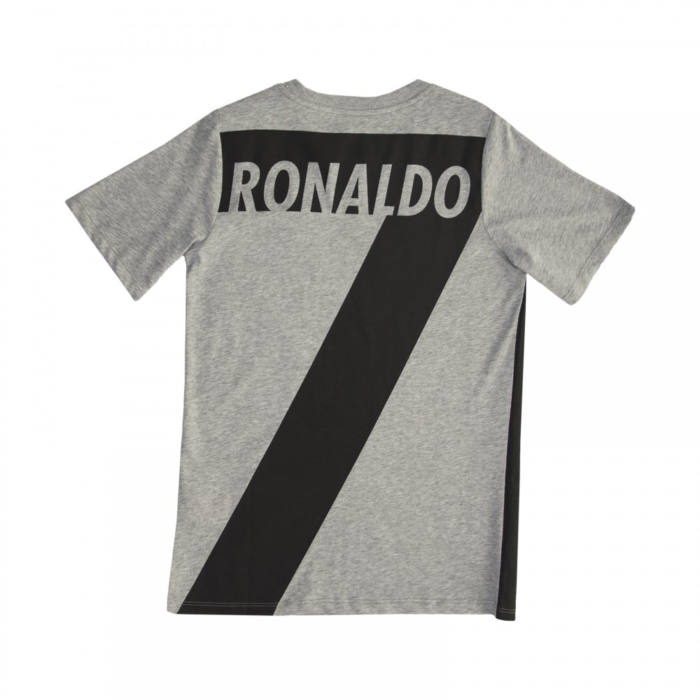 94b66298d5b Nike Cr7 T Shirt India – EDGE Engineering and Consulting Limited