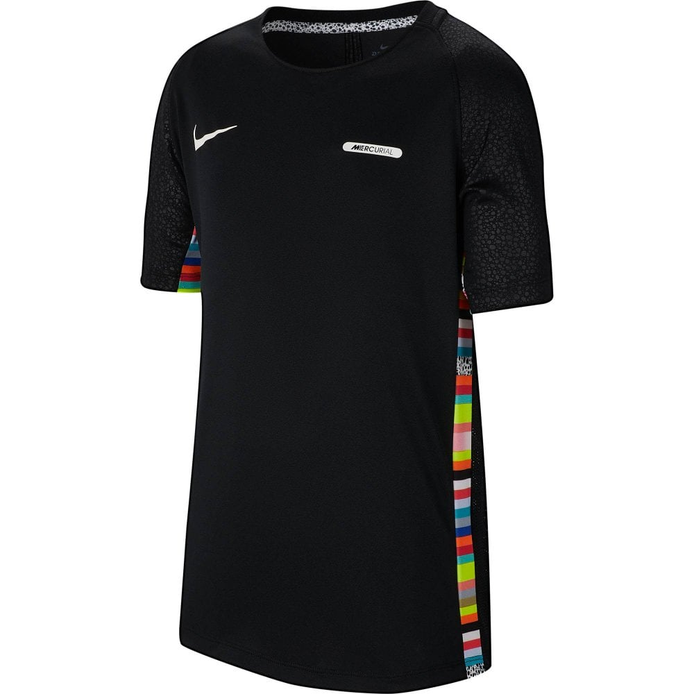 02092d5b6 Nike Training Wear | Nike Training Tops | Nike Training Gear | Cheap