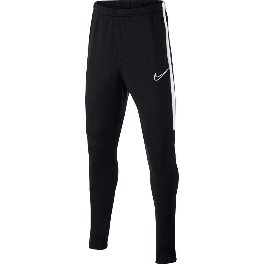 NIKE Nike Juniors Dri-FIT Academy