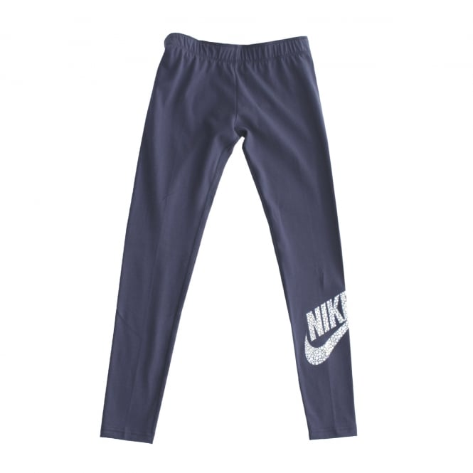 Find nike juniors tribute 316 track suit blue kids from loofes uk ... 5380fe42a